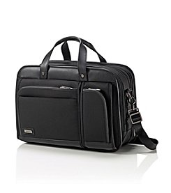 Hartmann® Intensity Belting™ Three Compartment Business Case