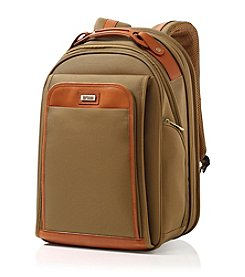 Hartmann® Intensity Belting™ Two Compartment Business Backpack