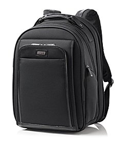 Hartmann® Intensity Belting™ Three Compartment Business Backpack