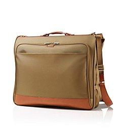 Hartmann® Intensity Belting™ Garment Bag