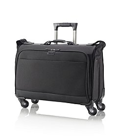 Hartmann® Intensity Belting™ Carry-On Spinner Garment Bag