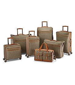Hartmann® Tweed™ Luggage Collection + $50 Gift Card by mail