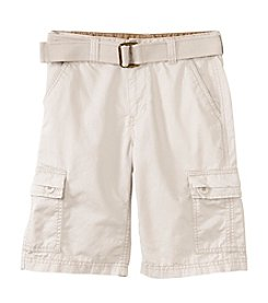 Levi's® Boys' 8-20 West Coast Cargo Shorts
