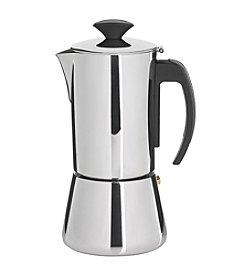 Trudeau 16-oz. Espresso Maker