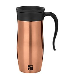 Trudeau Endure Travel Mug