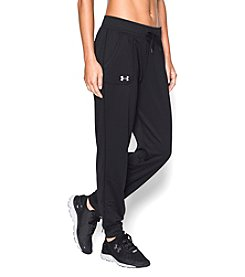 Under Armour® Solid UA Tech™ Pants