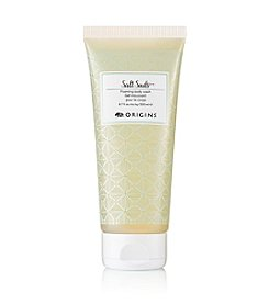 Origins Salt Suds® Foaming Body Wash