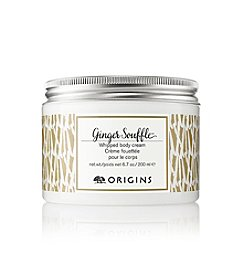 Origins Ginger Souffle® Whipped Body Cream