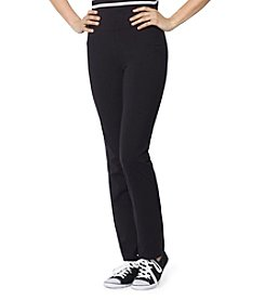 Lauren Active®  Active Jersey Pants