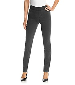 Calvin Klein® Jeans Pull-On Legging