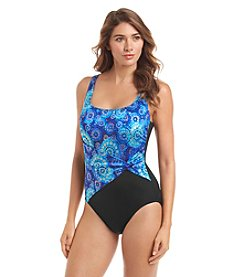 Studio Works® Twist Sash One-Piece