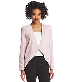 Ivanka Trump® Crepe Jacket