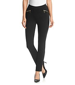 Ivanka Trump® Compression Pants