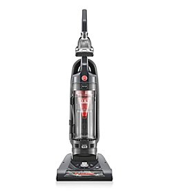 Hoover® WindTunnel® 2 High Capacity Bagless Upright