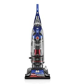 Hoover® WindTunnel® 3 Pro Bagless Upright