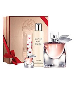 Lancome® La vie est belle® Inspirations Gift Set (A $162.50 Value)