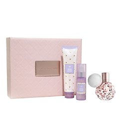 Ari by Ariana Grande™ Gift Set (A $65 Value)