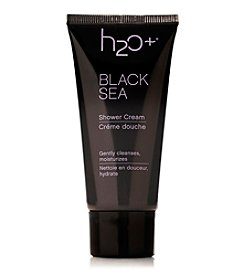 H2O Plus Black Sea Shower Cream