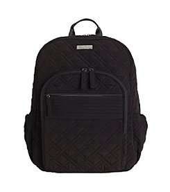 Vera Bradley® Campus Backpack