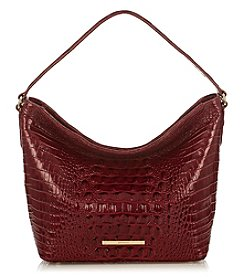 Brahmin™ Small Harrison Hobo