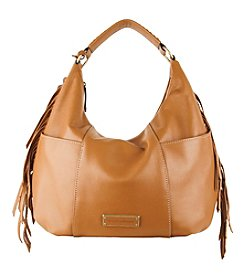 Tignanello® Tribeca Hobo