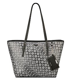 Nine West® Ava Signature Tote