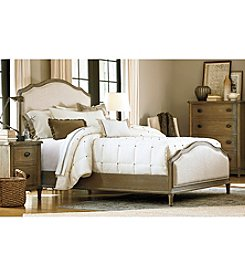 Universal Furniture Devon Bedroom Collection