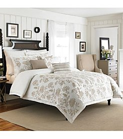 Croscill® Devon Duvet Collection