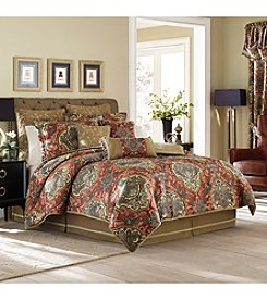 Croscill® Orleans Bedding Collection