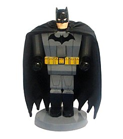 Kurt S. Adler Batman Nutcracker