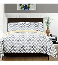 CHF Box Hill Quilt Set