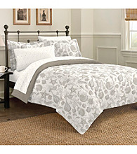 Discoveries Deep Sea Mini Bed-in-a-Bag Comforter Set