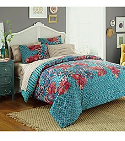 Free Spirit Rio Mini Bed-in-a-Bag Comforter Set