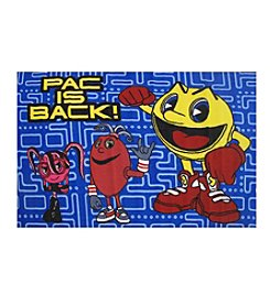 Fun Rugs® Pac is Back! Rug