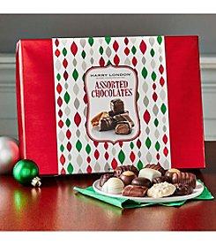 Harry London Assorted Chocolate Box