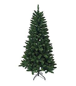 Kurt Adler Green Pine Tree