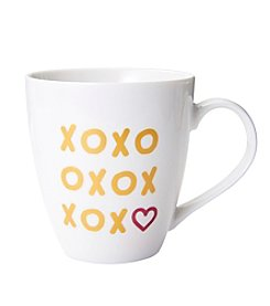Pfaltzgraff® Xoxo Mug