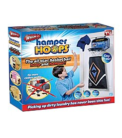 As Seen on TV Hamper Hoops