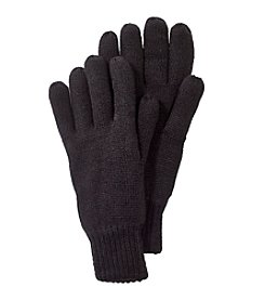 Heat Holders® Men's Thermal Gloves