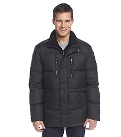 Andrew Marc® Men's Blizzard Puffer Jacket