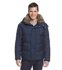 Andrew Marc® Men's Hawthorne Puffer Jacket