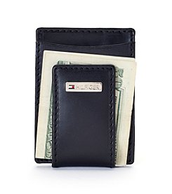 Tommy Hilfiger® Men's Fordham Front Pocket Wallet