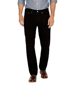 Levi's Men's 514 Slim Straight Jean