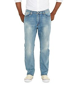 Levi's Men's 541 Athletic Straight Jeans