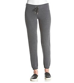 Calvin Klein Performance Tapered Sweatpants