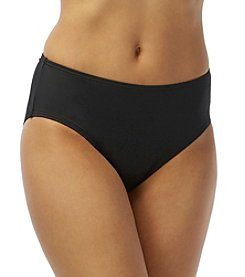 Coco Reef® High Waisted Bottom