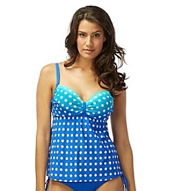 Coco Reef® Divine Power Tankini Top