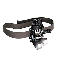 Santoki® LEGO® - Star Wars® Darth Vader Head Lamp