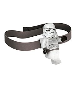 Santoki® LEGO® - Star Wars® Stormtrooper Head Lamp
