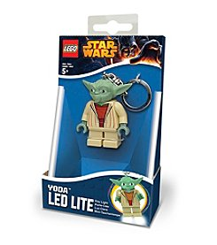Santoki® LEGO® - Star Wars® Yoda Key Light